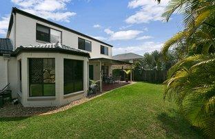 10 Bening Pl, Mcdowall QLD 4053