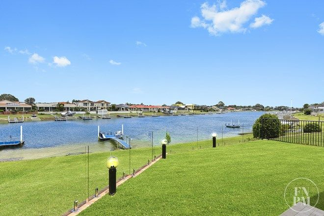 Picture of 152 River Park Road, PORT MACQUARIE NSW 2444