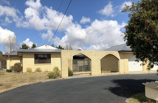 Picture of 123 Oliver, Glen Innes NSW 2370