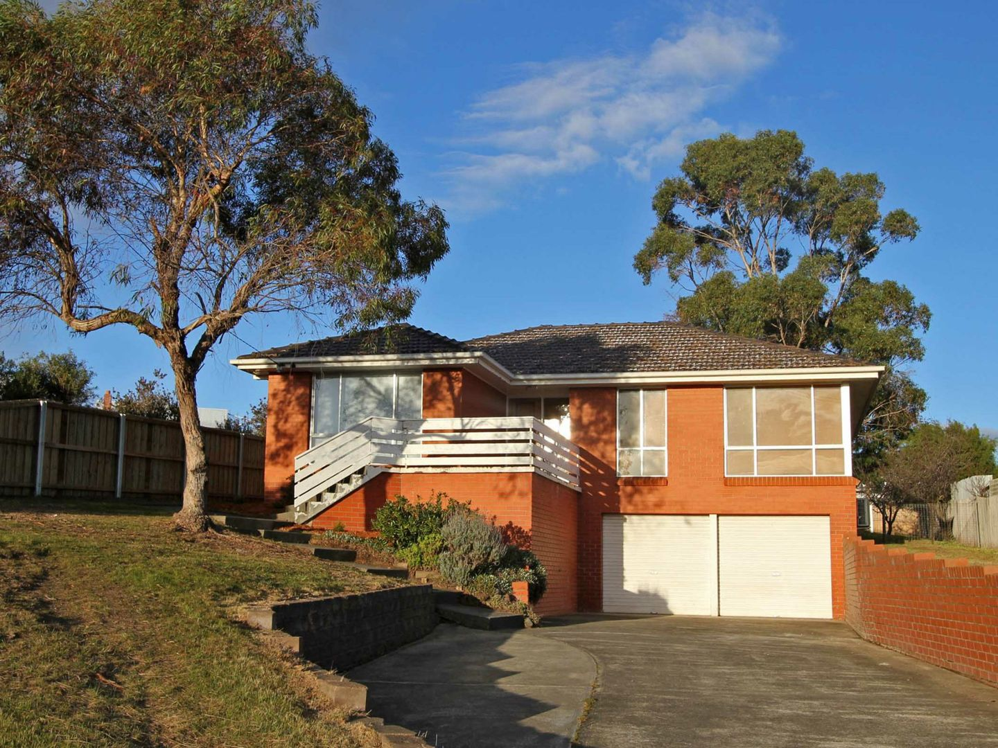 1730 Channel Highwy, Margate TAS 7054, Image 0