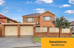 4 Smee Ave, Roselands NSW 2196