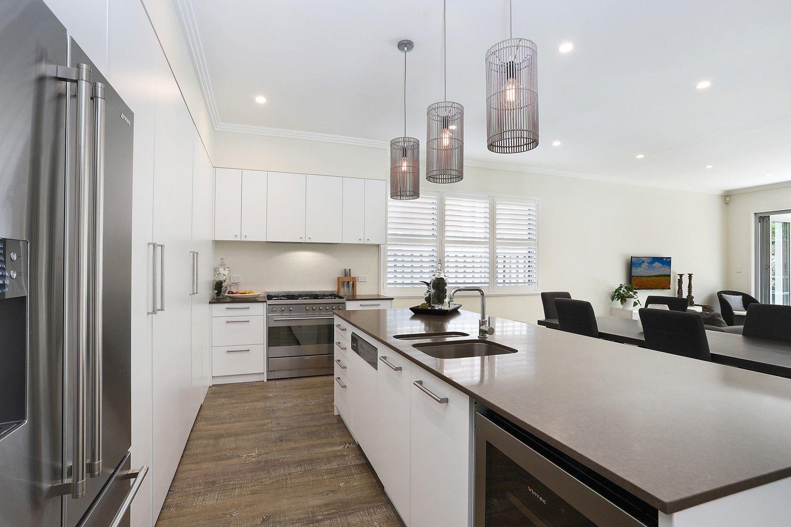 80 Boyce Road, Maroubra NSW 2035, Image 1