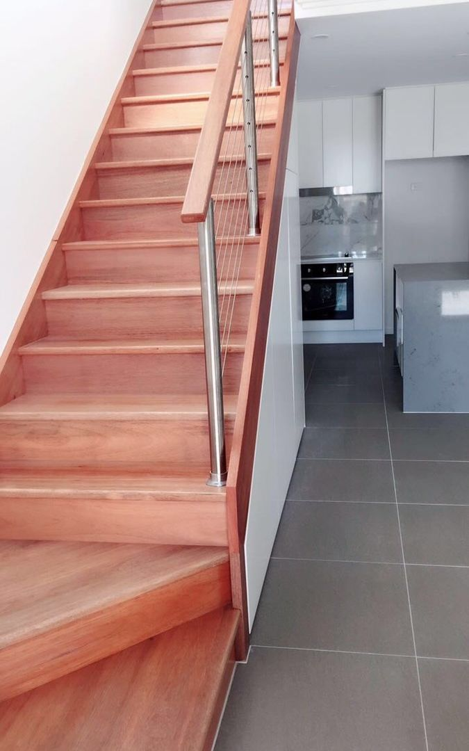 36 Evergreen View Terrace, Robina QLD 4226, Image 2