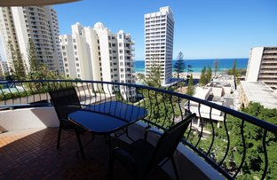 36/Orchid ORCHID, Surfers Paradise QLD 4217