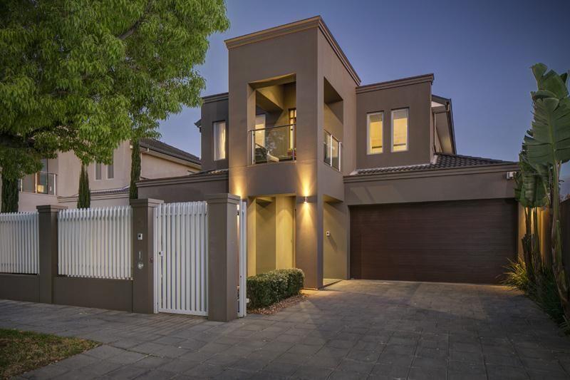 7a Elderslie Avenue, Fitzroy SA 5082, Image 1