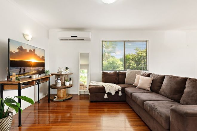 Picture of 23 Lenore Crescent, SPRINGWOOD QLD 4127