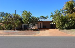 Picture of 38B Nickol Road, Nickol WA 6714