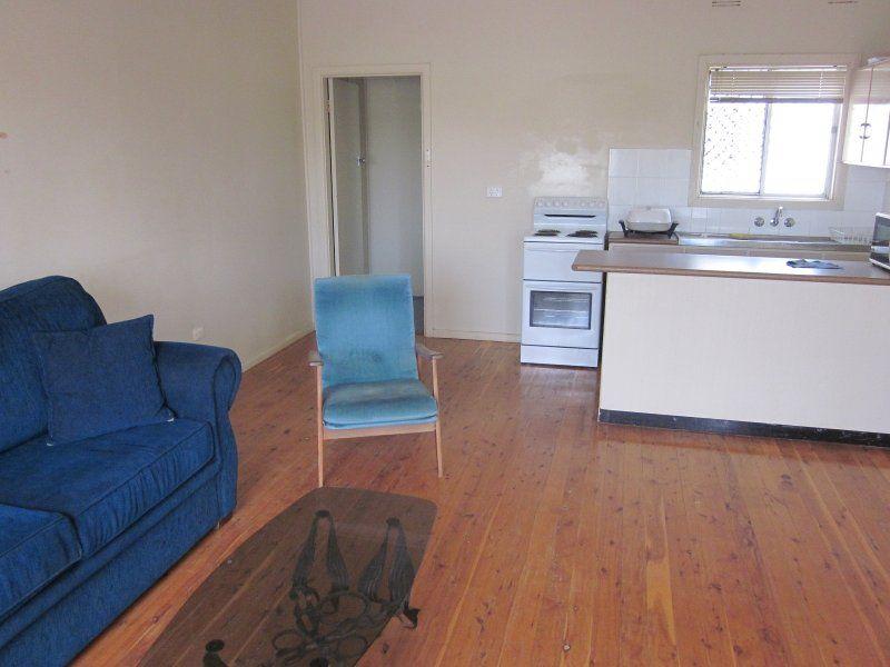 127 Mitchell Street, Wee Waa NSW 2388, Image 1