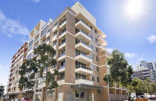 Picture of 274/9 Crystal St , Waterloo NSW 2017