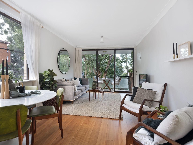 15/11 Tupper Street, Enmore NSW 2042, Image 0