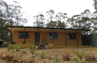 Picture of 20 Woolpack Road, St Arnaud VIC 3478