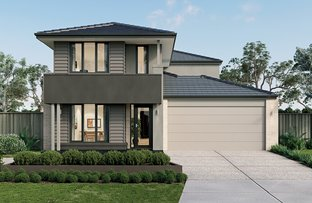 Picture of xx withers Road, North Kellyville NSW 2155