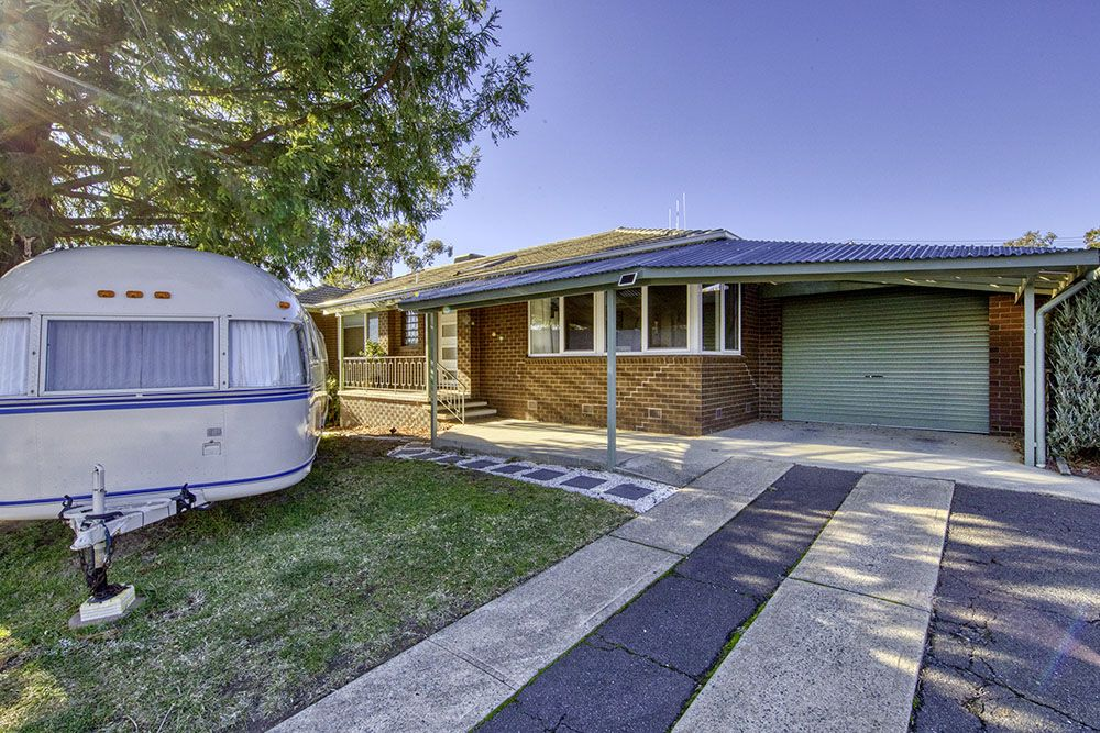 13 Winton Place, Holder ACT 2611, Image 0