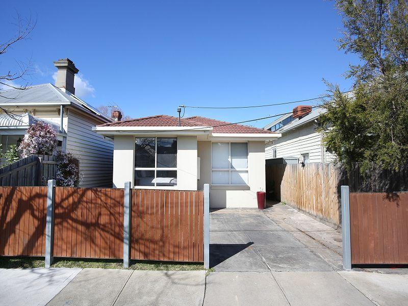 49 Hobbs Street, Seddon VIC 3011, Image 0