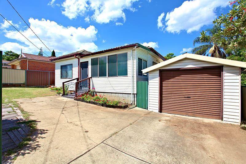 274 Bungarribee Road, Blacktown NSW 2148, Image 0