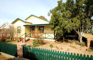 Picture of 17 Anzac Parade, Werris Creek NSW 2341