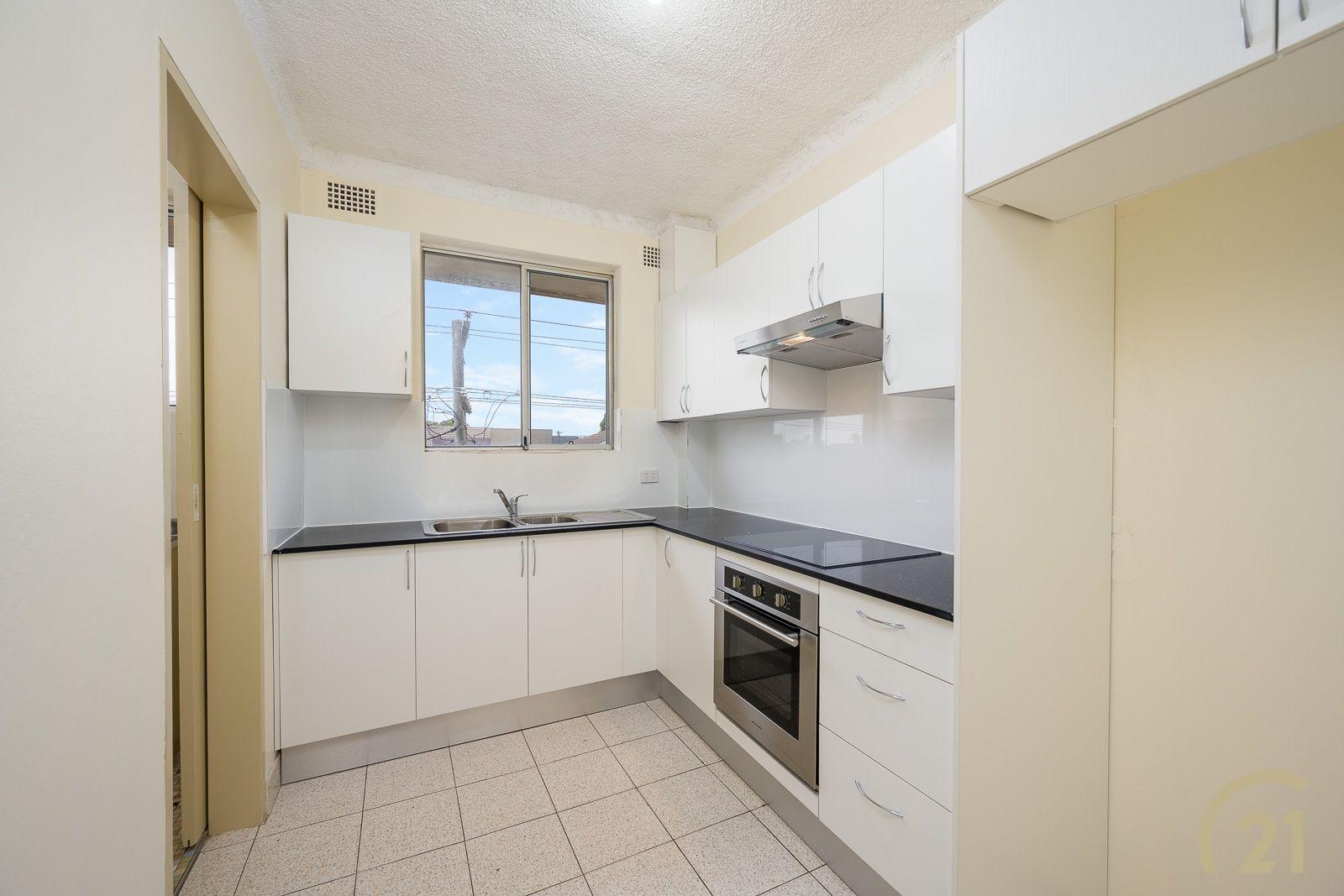 7/84 Sackville Street, Fairfield NSW 2165, Image 1