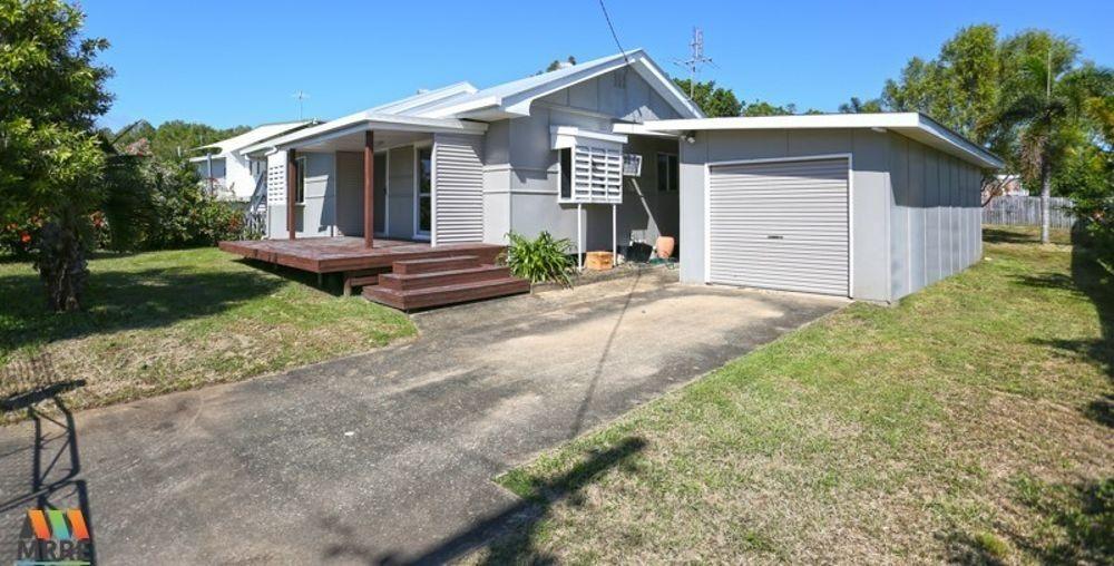 11 Ibis Street, Slade Point QLD 4740, Image 0