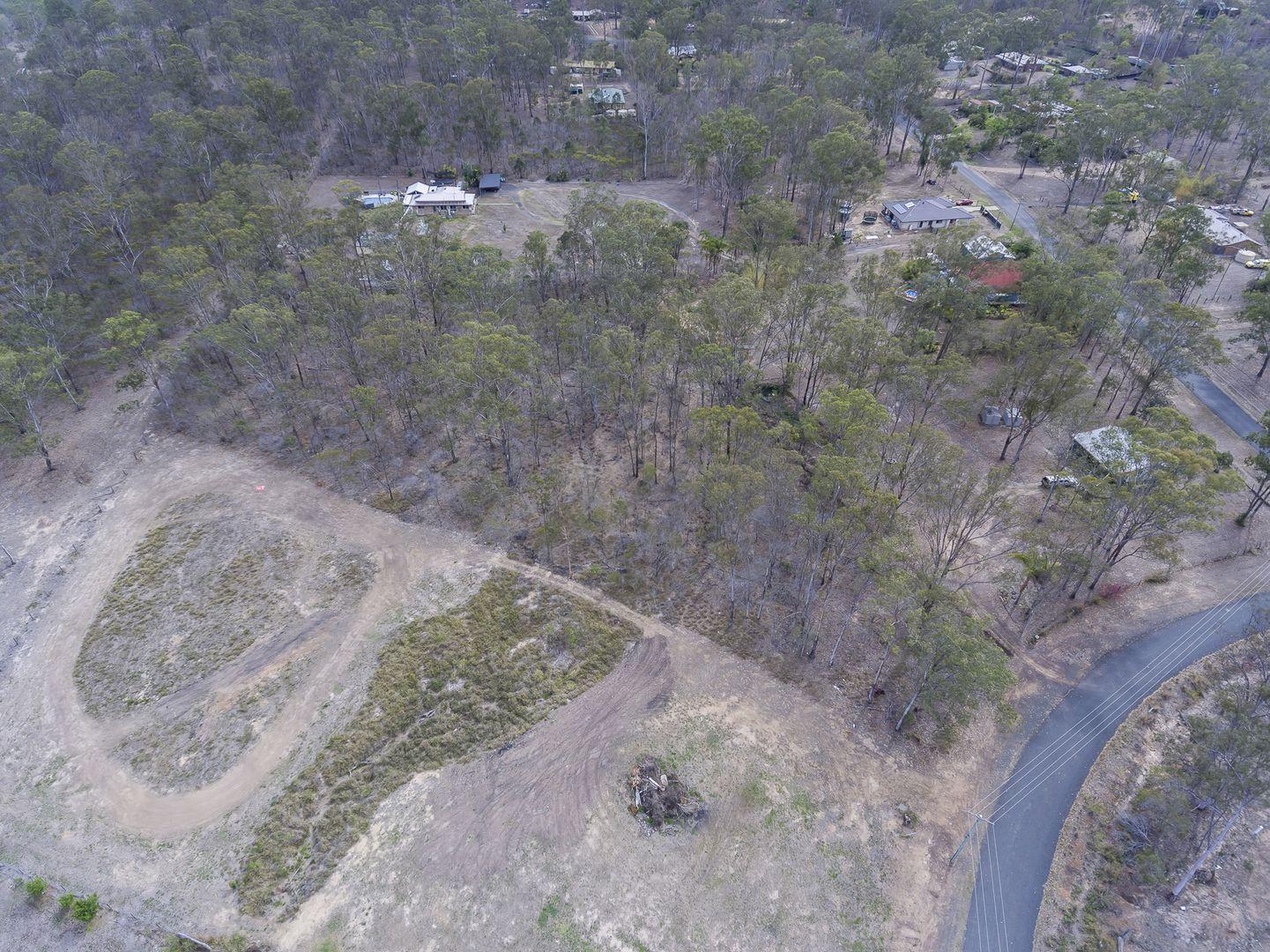 2 Camira Court, South Bingera QLD 4670, Image 1