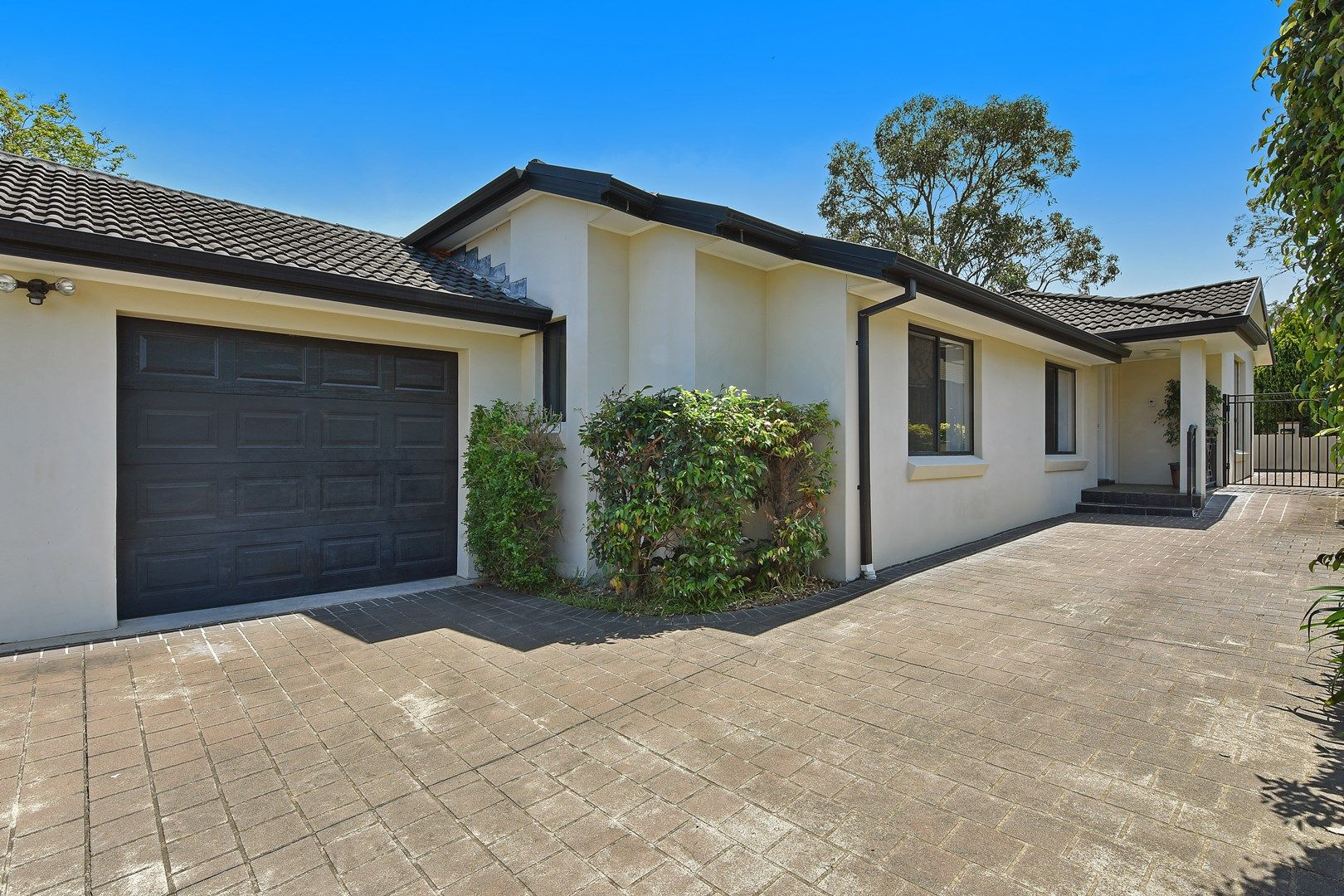 Lot 1 & 2/194 Pittwater Road, Gladesville NSW 2111, Image 0
