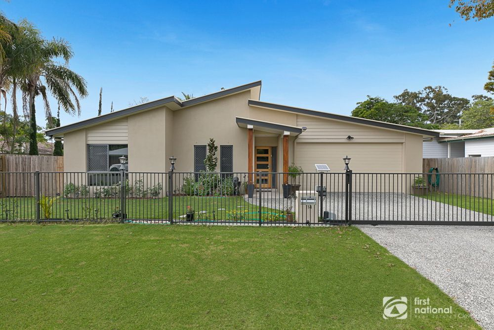 114 Main Street, Redland Bay QLD 4165, Image 0