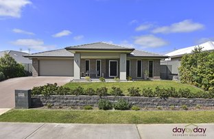 Picture of 20 Awabakal Dr, Fletcher NSW 2287