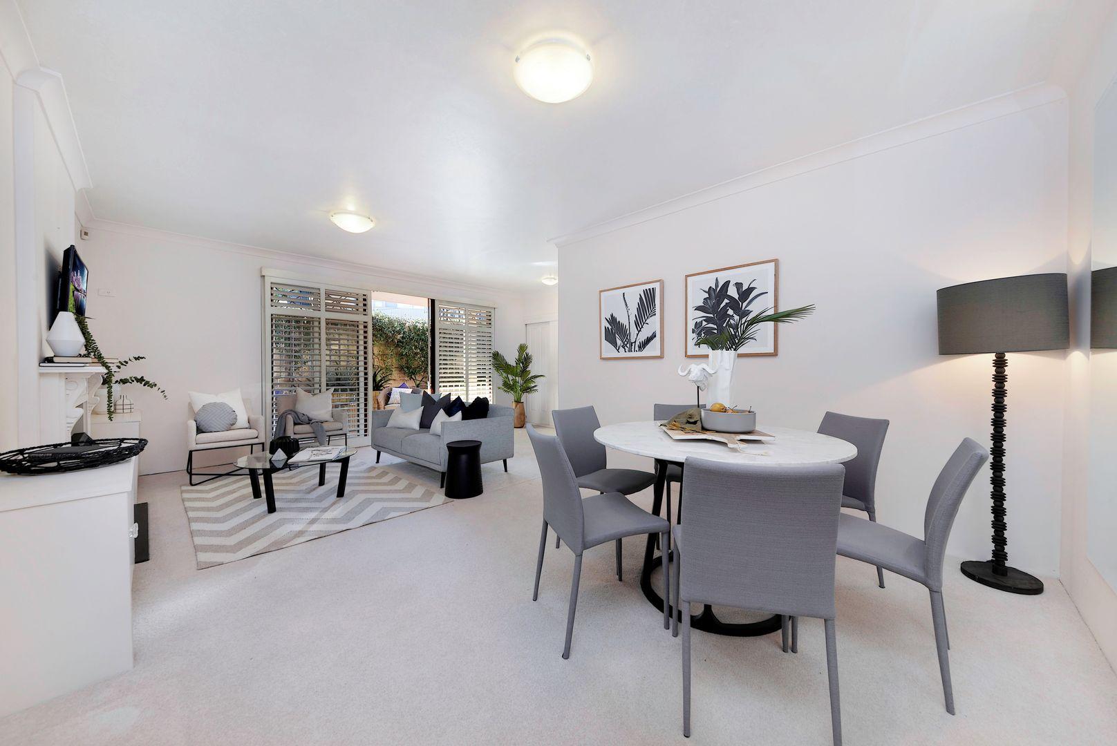 8/167-171 Bronte Road, Queens Park NSW 2022, Image 0