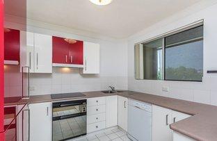 Picture of 10/53 Salt Street, Windsor QLD 4030