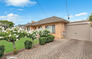 Picture of 6 Alan Avenue, Campbelltown SA 5074