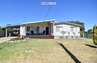 Picture of 111 Mansfield Street, Inverell NSW 2360