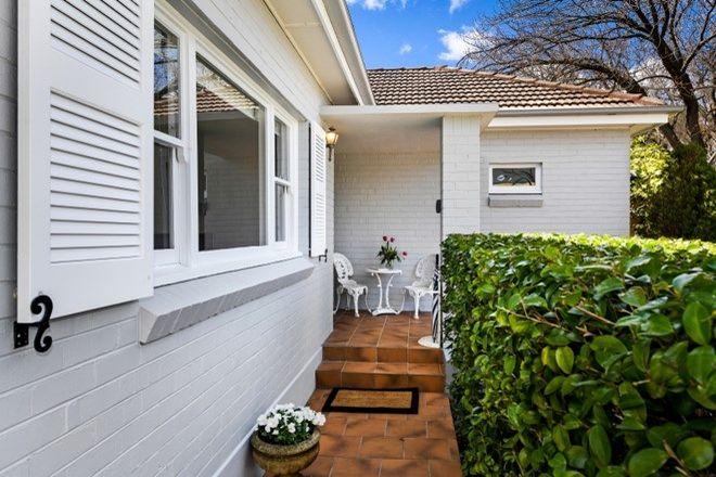 Picture of 12 Shepherd Street, BOWRAL NSW 2576
