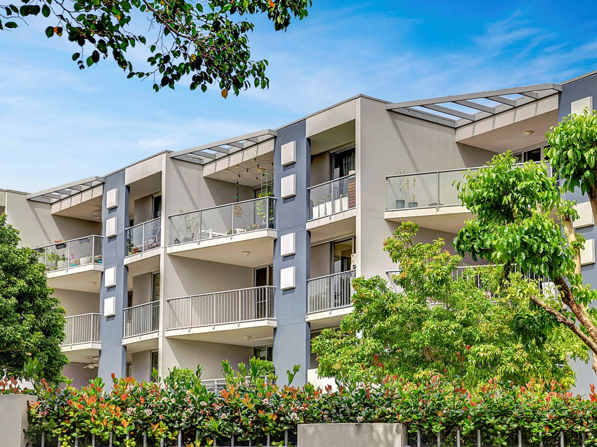 39/10 Vernon Terrace, Teneriffe QLD 4005, Image 0