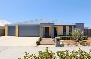 Picture of 8 Ellery Gate, Aveley WA 6069