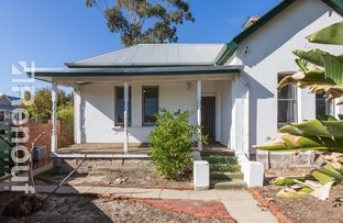 Picture of 30 Brassey Street, Swanbourne WA 6010