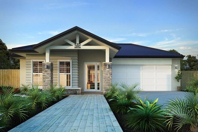 "Picture of ""The Springs Estate"" Nikenbah, NIKENBAH QLD 4655"