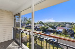 Picture of 41 Cowper Street, Helensburgh NSW 2508