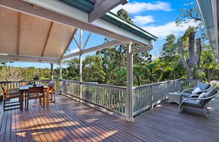 Picture of 9/43-45 Western Avenue, Montville QLD 4560