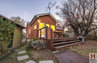 Picture of 9 Pryce Street, Berridale NSW 2628