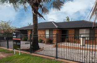 8 Crestlea Street, Bracken Ridge QLD 4017