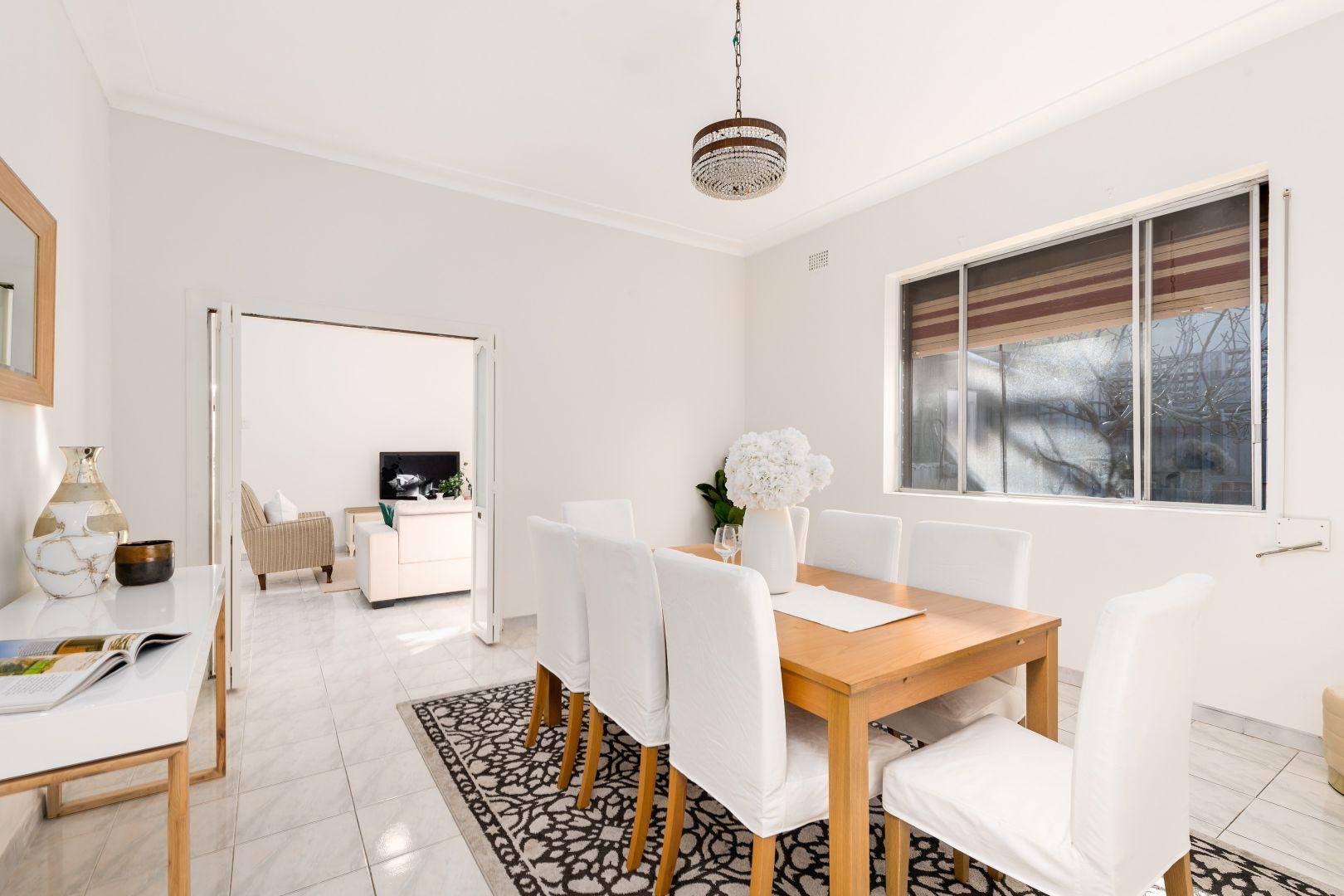 58 Livingstone Road, Petersham NSW 2049, Image 1