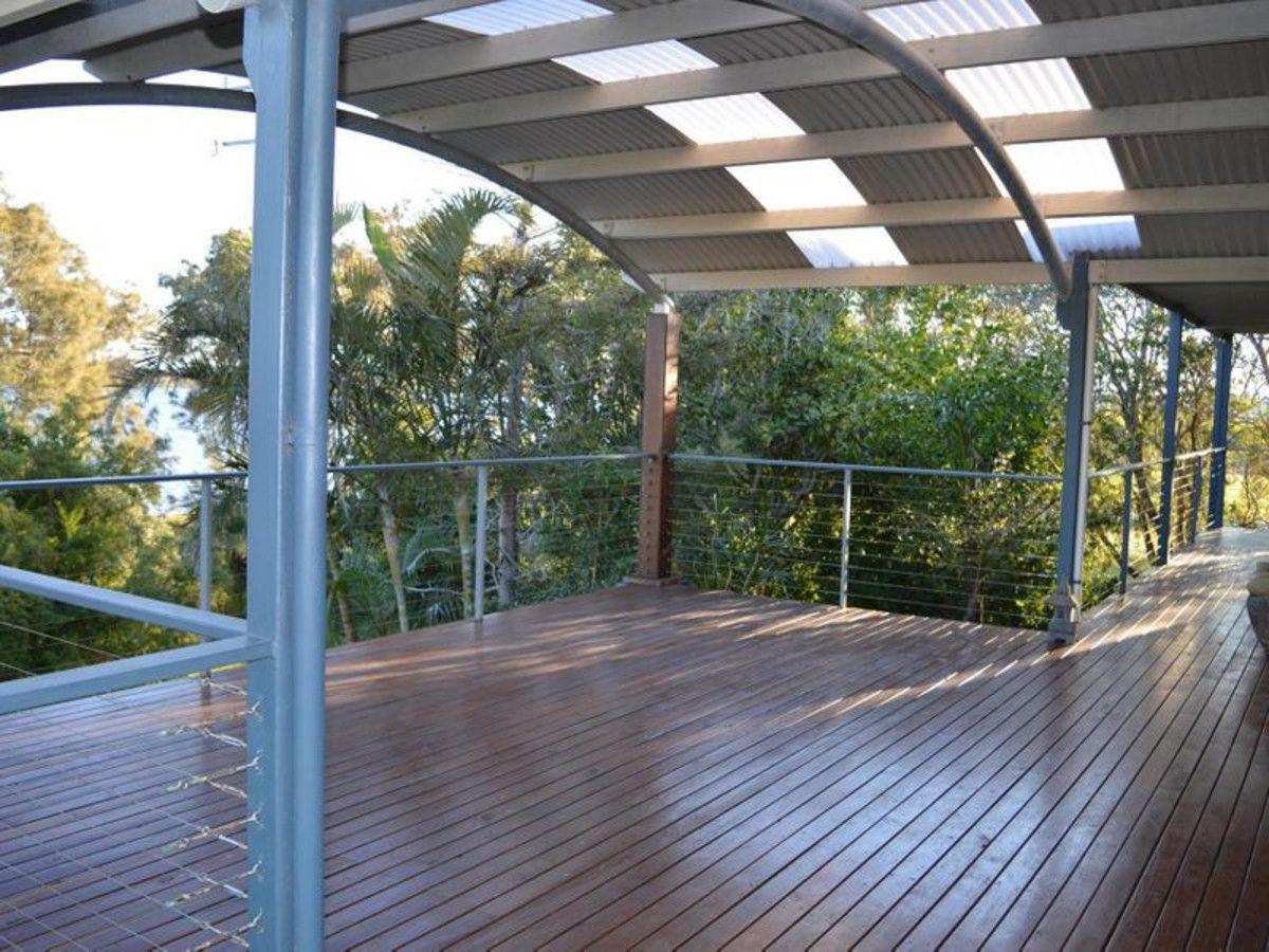 137 River Road, Harwood NSW 2465, Image 1