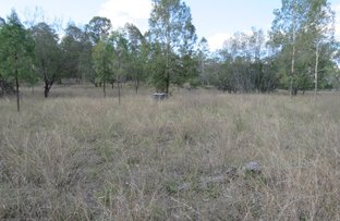 Picture of 23224 Burnett Highway, Eidsvold QLD 4627