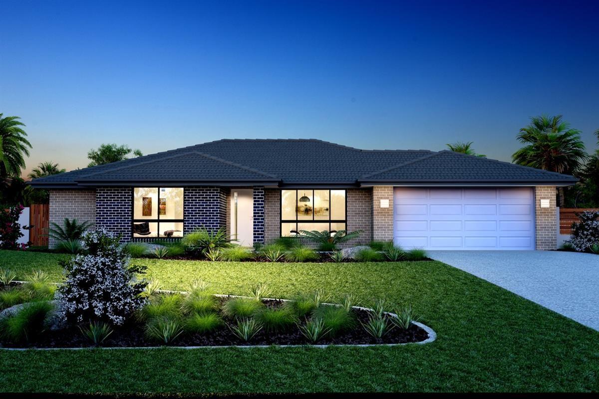 Lot 65 Lakehaven, Lake Albert NSW 2650, Image 2