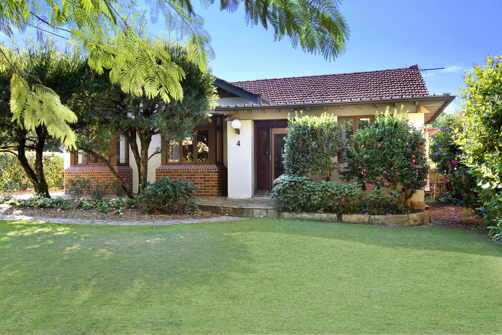4 Kardella Avenue, Killara NSW 2071, Image 0