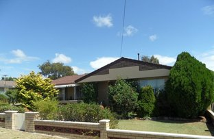 Picture of 28 Smith Street, Stanthorpe QLD 4380