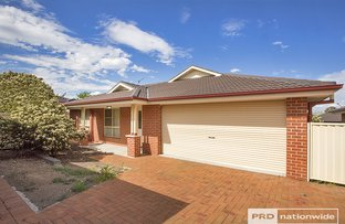 Picture of 79A Grant Street, Tamworth NSW 2340