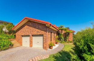 Picture of 3 Nerida Place, Goonellabah NSW 2480