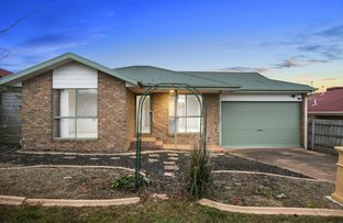 Picture of 5 Charles Farrer Court, Mornington VIC 3931