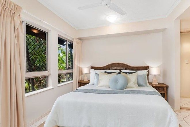 Picture of 1204/2 Greenslopes Street, CAIRNS NORTH QLD 4870