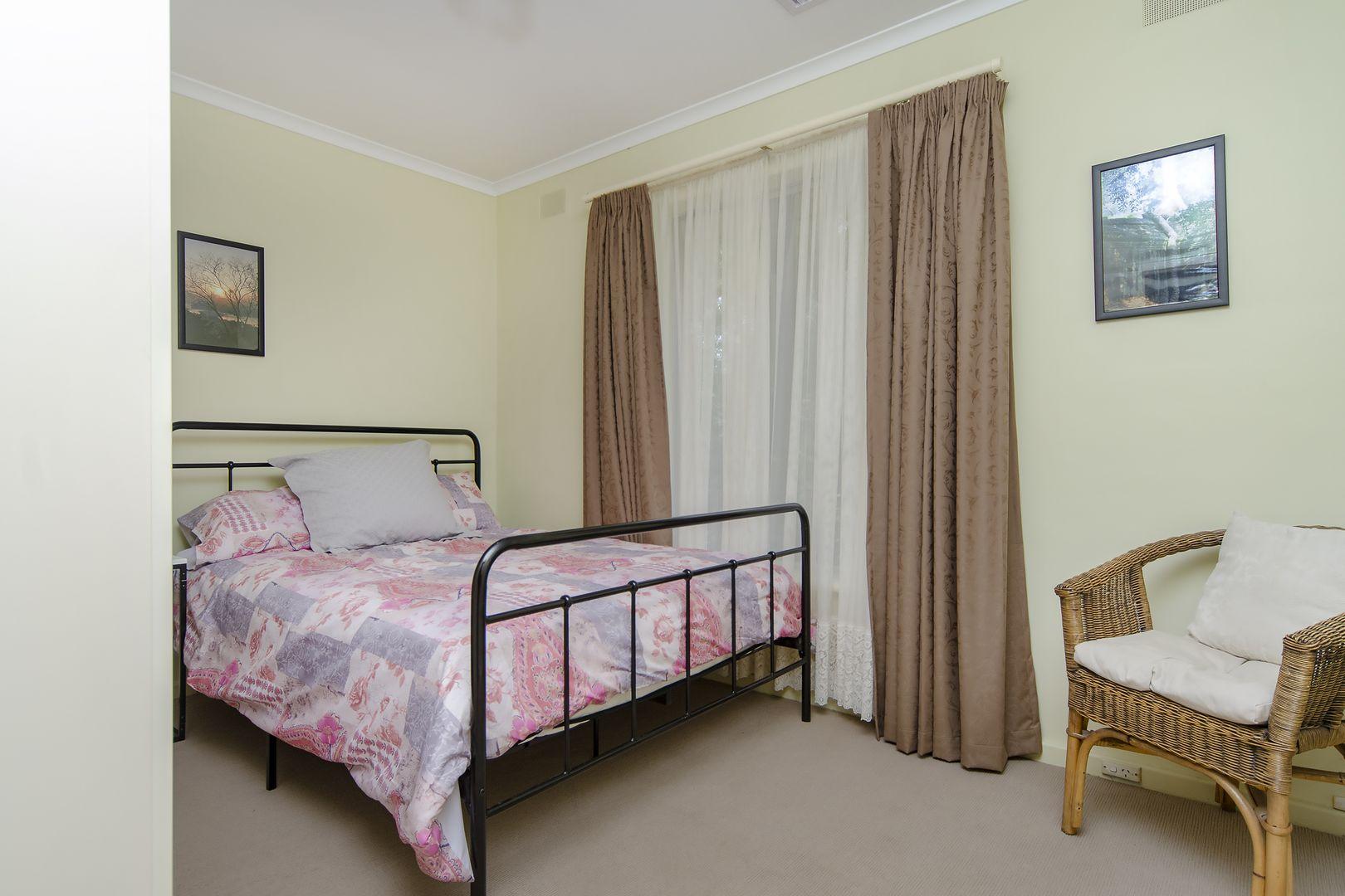 Room to rent 2 Elgin Avenue, Christies Beach SA 5165, Image 2